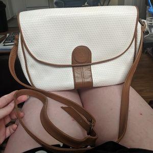Liz Claiborne Crossbody/Shoulder Bag (Used)